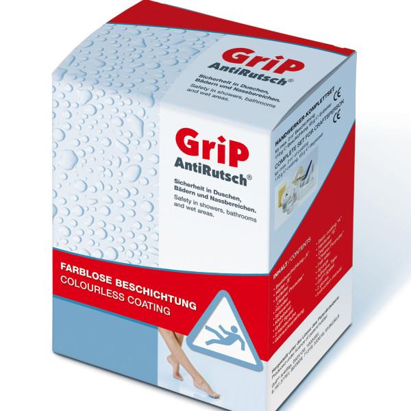 Grip_BathVerpackung_1210