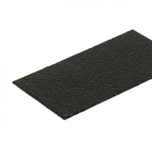 Vinyl Deck non-slip