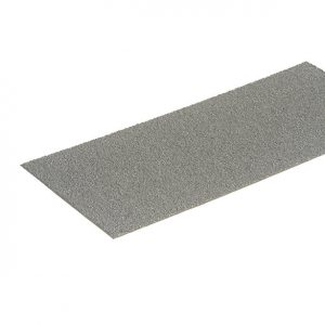 Metal Deck Antislip plaat