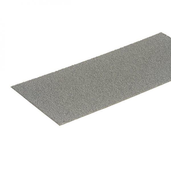 Metal Deck Antislip plaat