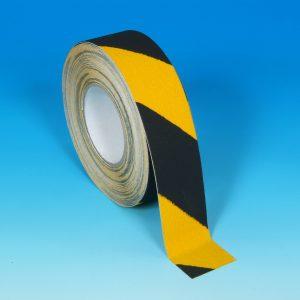 Anti-slip tape