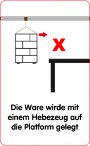 DI_vrij_nee2_DE