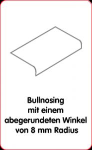 VA_bullnosing_projectmatig_DE