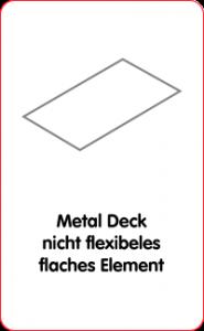 VA_metal_Deck_DE