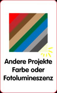 VA_projectkleur_DE