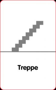 VA_trap_DE