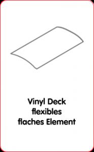 VA_vinyl_deck_DE