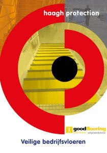 voorpagina Goodflooring veilige vloeren
