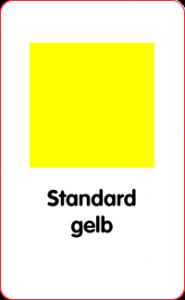 VA_geel_DE