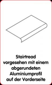 VA_stairtread_DE