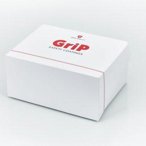 Grip anti-slip
